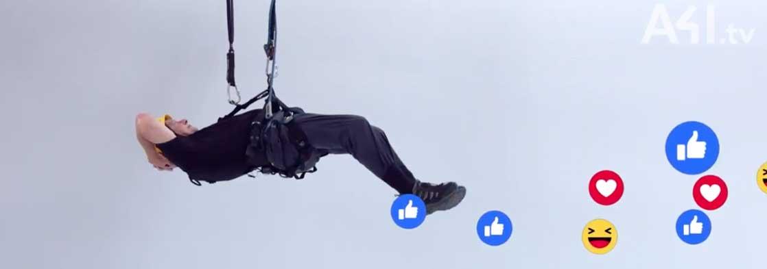 video de formación de rigging