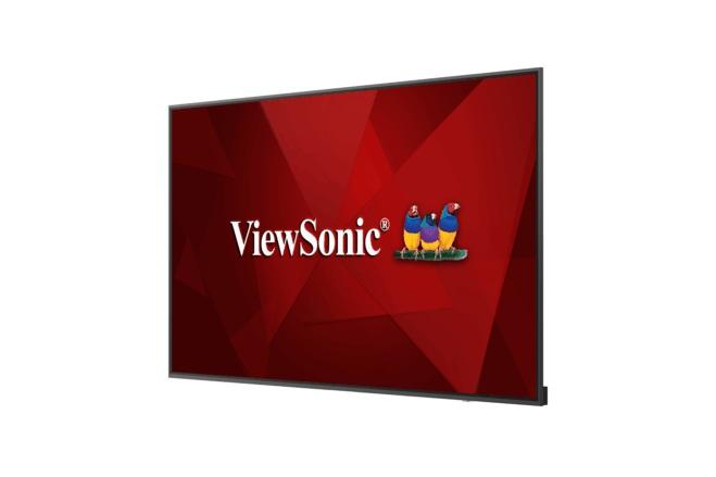 Solución de pantalla de presentación inalámbrica de 4K de la serie CDE20